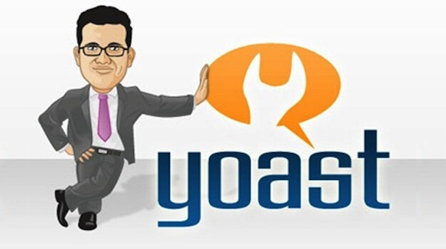 Yoast SEO Plugin Review