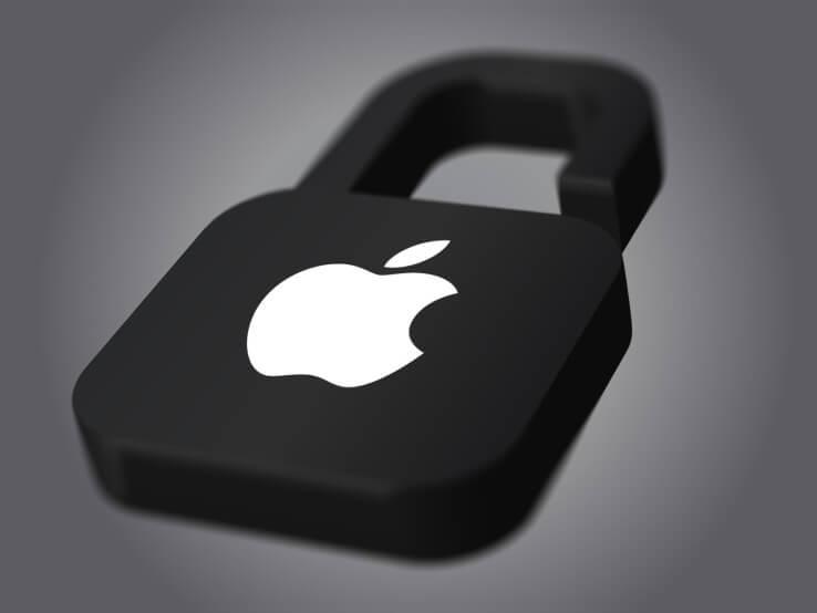 OS X Vulnerabilities