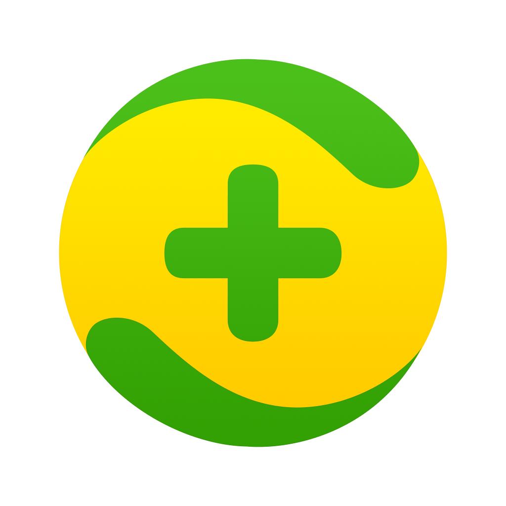 Qihoo 360 Logo