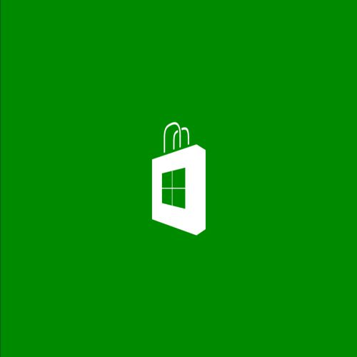 app-store-windows-8